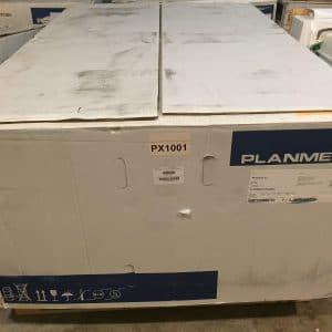 Planmeca ProMAX 2D Digital Panoramic