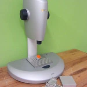 Sirona InEos CAM CAM Scanner