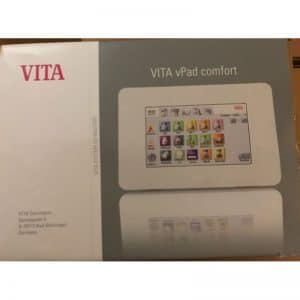 VITA VACUMAT 6000 MP