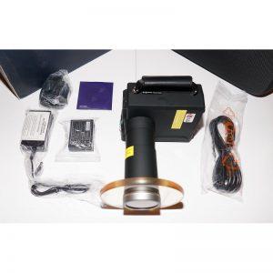 VECTOR MAXRAY DX3000 INTRAORAL X-RAY