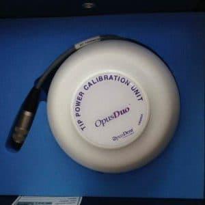 Lumenis Opus Duo Surgical Dental YAG Erbium Laser CO2