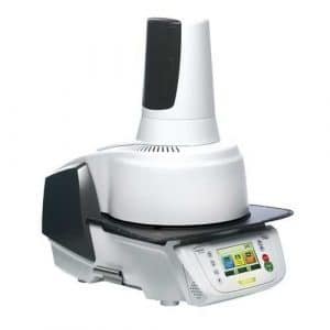 Ivoclar Dental Programat EP 3010 Ceramic Furnace