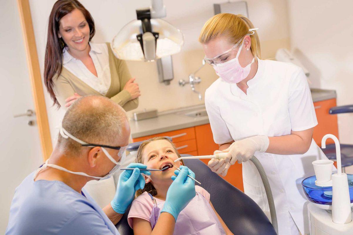 ultrasonic scalers dental