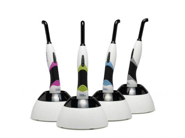 BluePhase Style Curing LED Light for sale