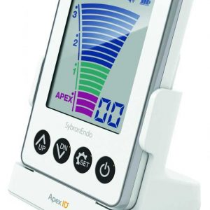 Sybron Endo Apex ID Digital Apex locator for sale