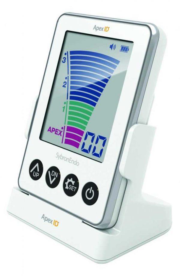 Sybron Endo Apex ID Digital Apex locator for sale