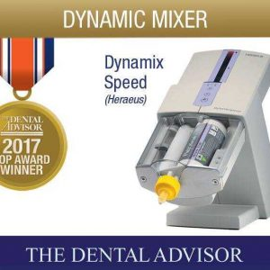 Kulzer Dynamix Speed Mixing Machine for sale