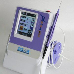 Zolar Photon Plus 10 Watt Soft Tissue Diode Laser + Whitening 4