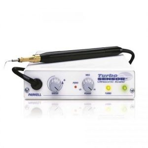 Parkell-Turbo-Sensor-Ultrasonic-Scaler